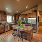 1665 Rambler from Thomsen Homes