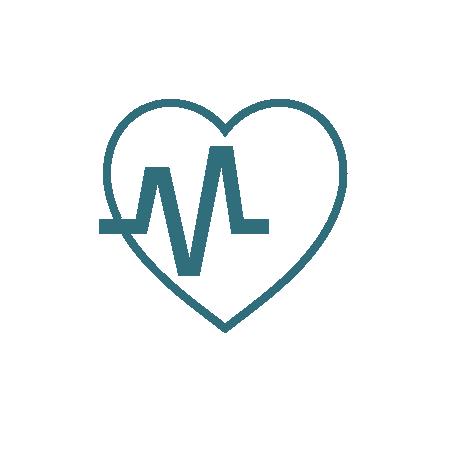th_health plans-01