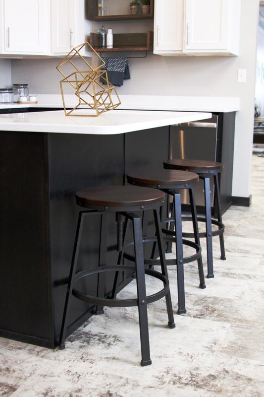 Thomsen-Design-Studio-2