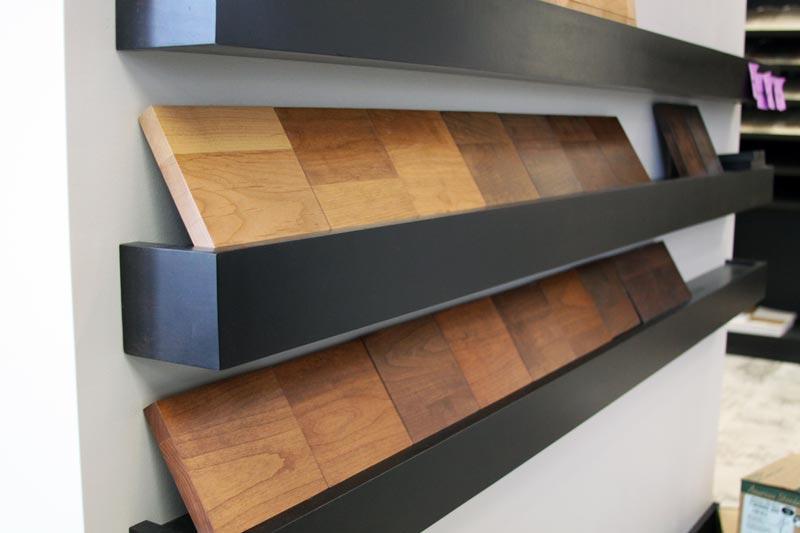 Thomsen-Design-Studio-3
