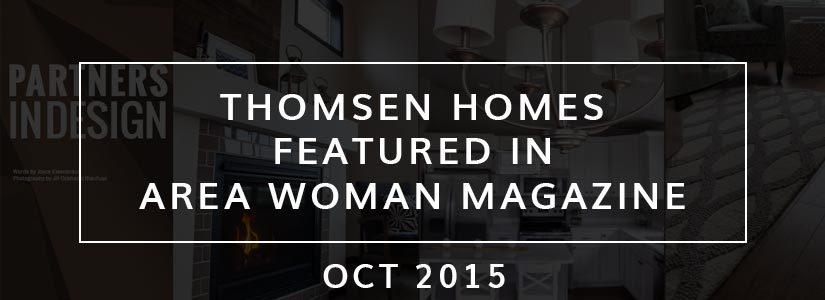 Area-Woman-Magazine-10-15-Thomsen-Homes