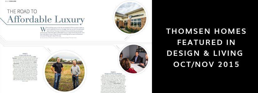 oct-nov-design-living-thomsen-homes