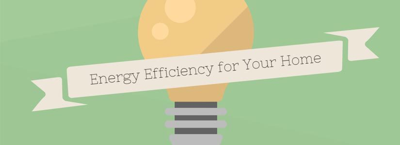 energy-efficiency-for-your-home