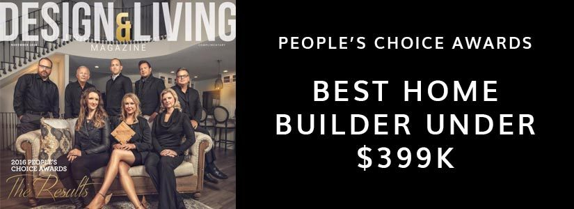 best-builder-fargo-nd-peoples-choice