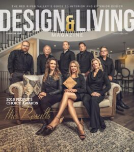design-and-living-cover