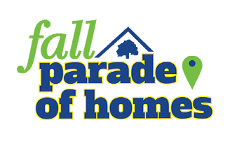 fall parade logo
