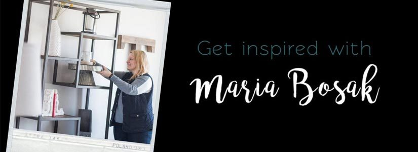 Maria-Bosak-from-Eco-Chic-Boutique-Thomsen-Homes