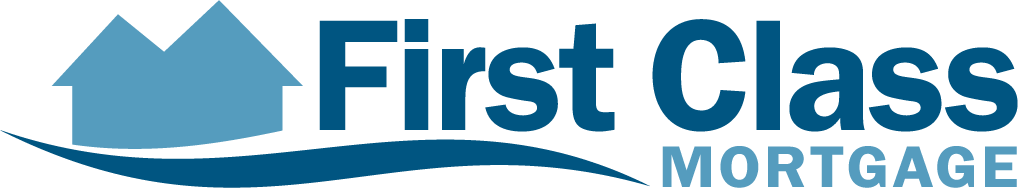 FirstClass_Mortgage_logo_4c