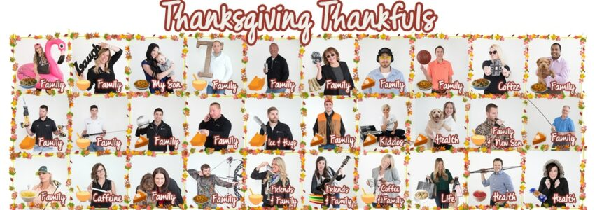 Thanksgiving Blog Graphic