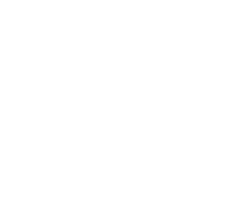 Best of Red River Valley Home Builder Badge