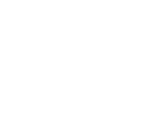 Best of Red River Valley Small Company to Work For Badge