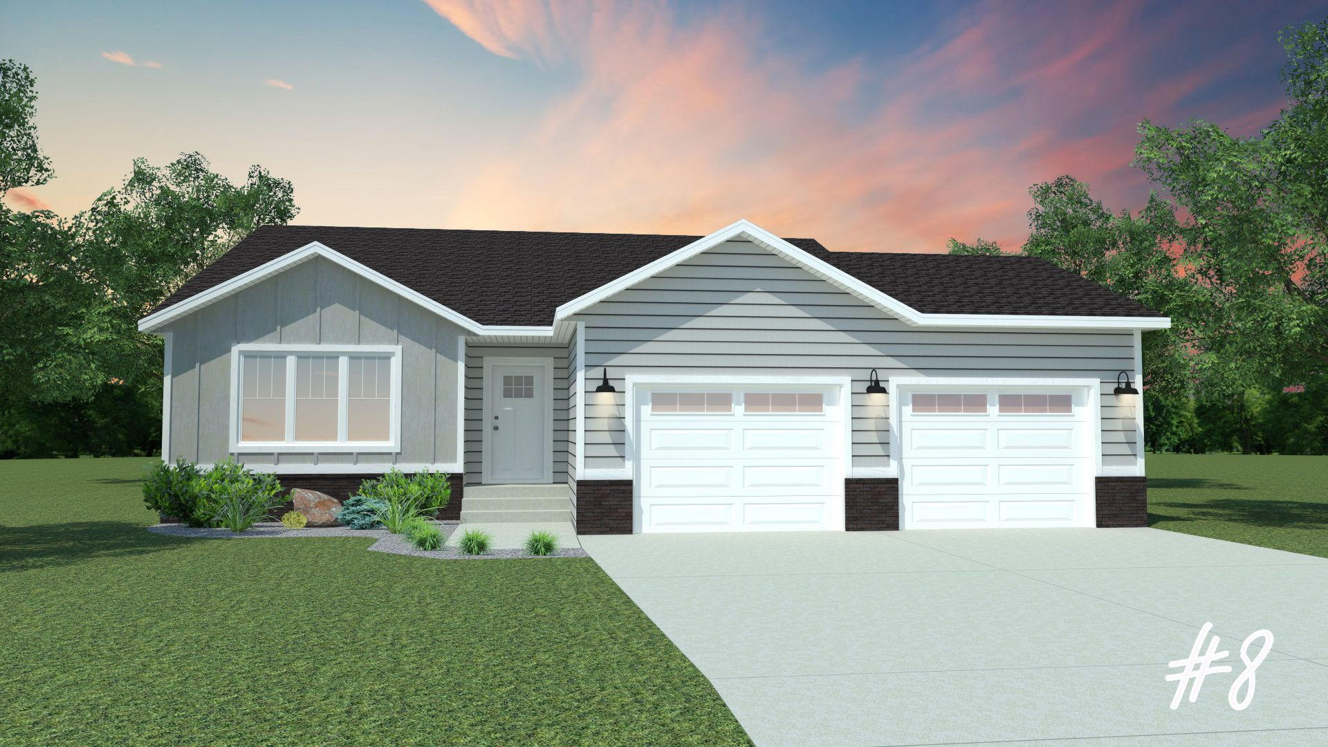 1227 Barnes Dr W Done Website
