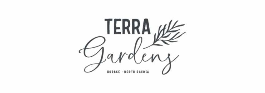 Terra Gardens Blog