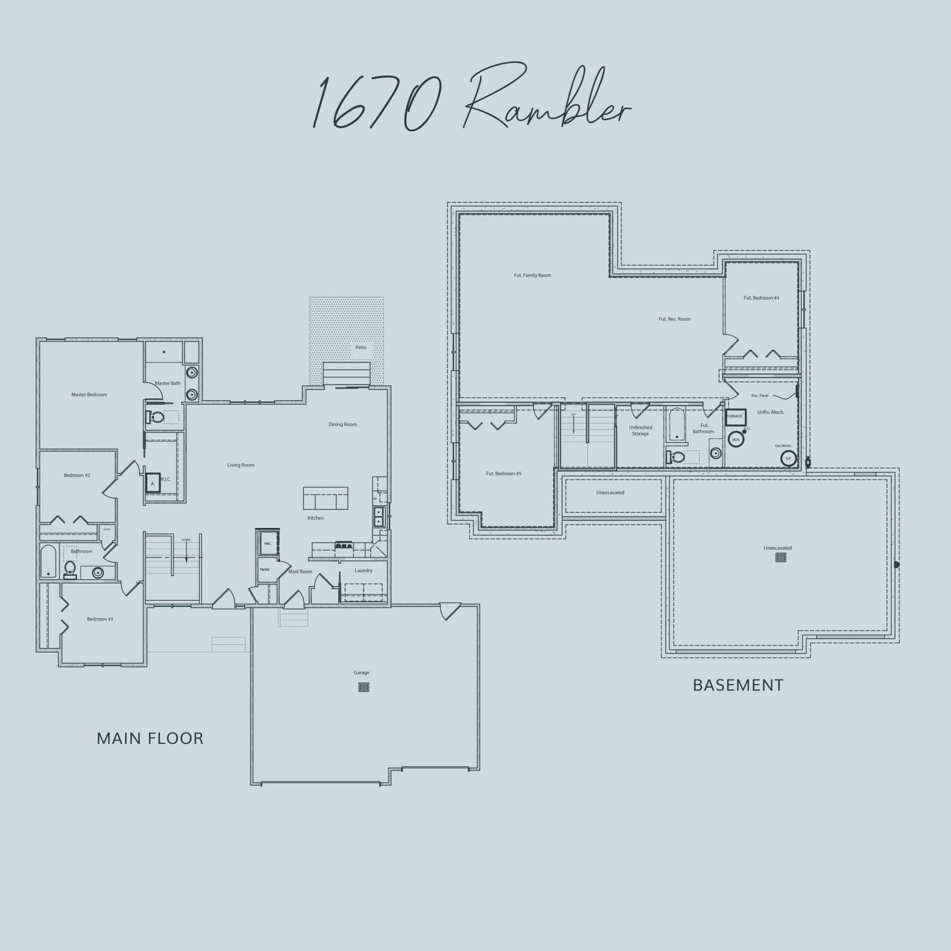 1670 Plan