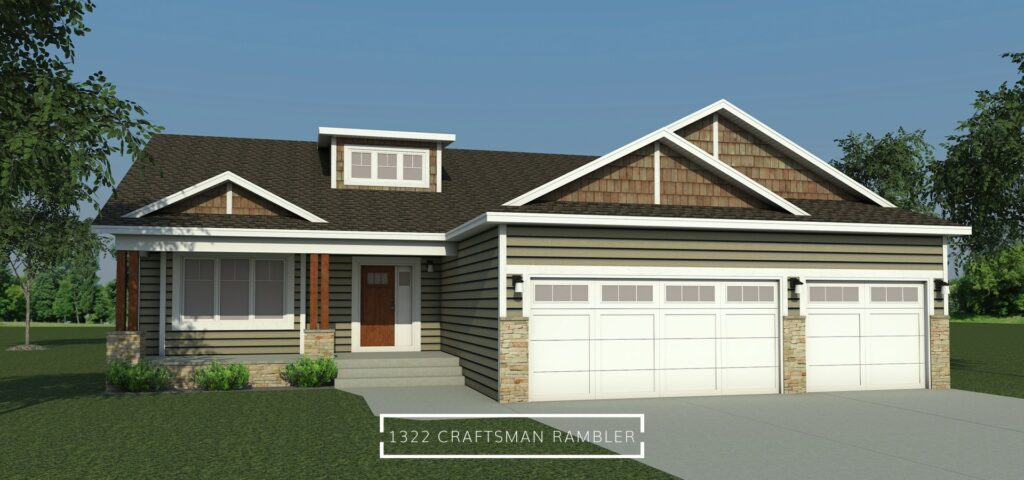 Home Plans | Thomsen Homes on standard house designs, 2 story house designs, colonial house designs, sugar house designs, smart house designs, contemporary house designs, acadian house designs, star house designs, spirit house designs, 3 story house designs, ford house designs, cape cod house designs, maxwell house designs, ranch house designs, international house designs, tri-level house designs, austin house designs, american house designs,