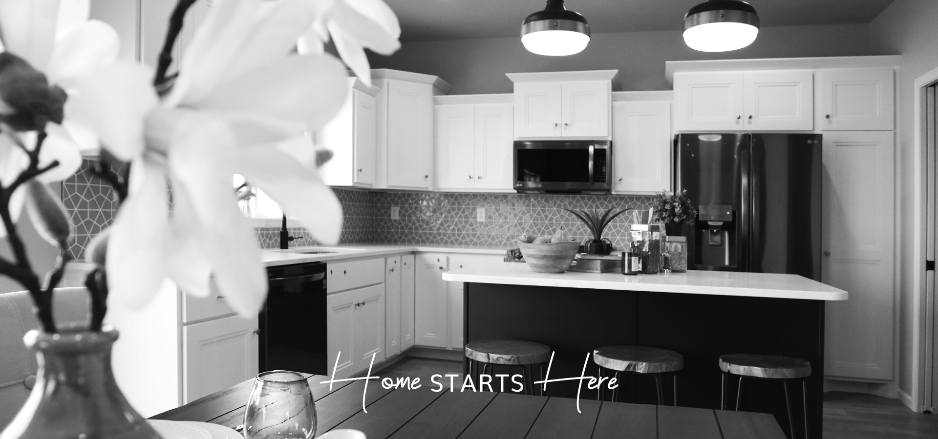 Home Starts Here copy