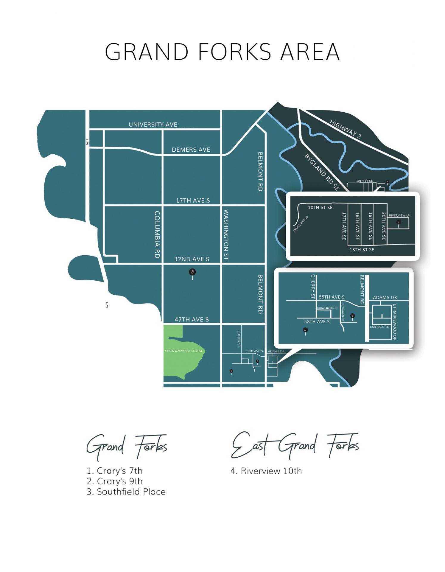 GFKS City Map copy