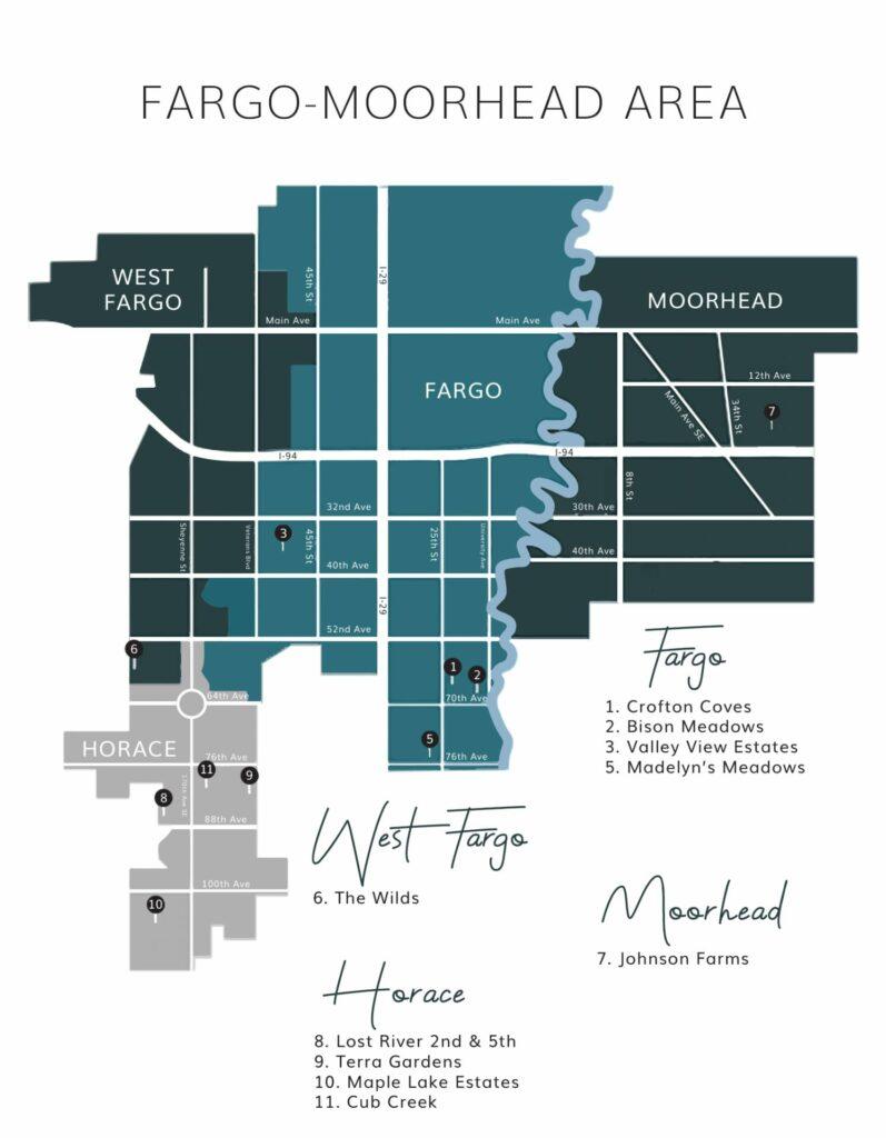 FM-City-Map