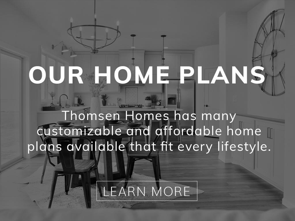Our Home Plans Button copy