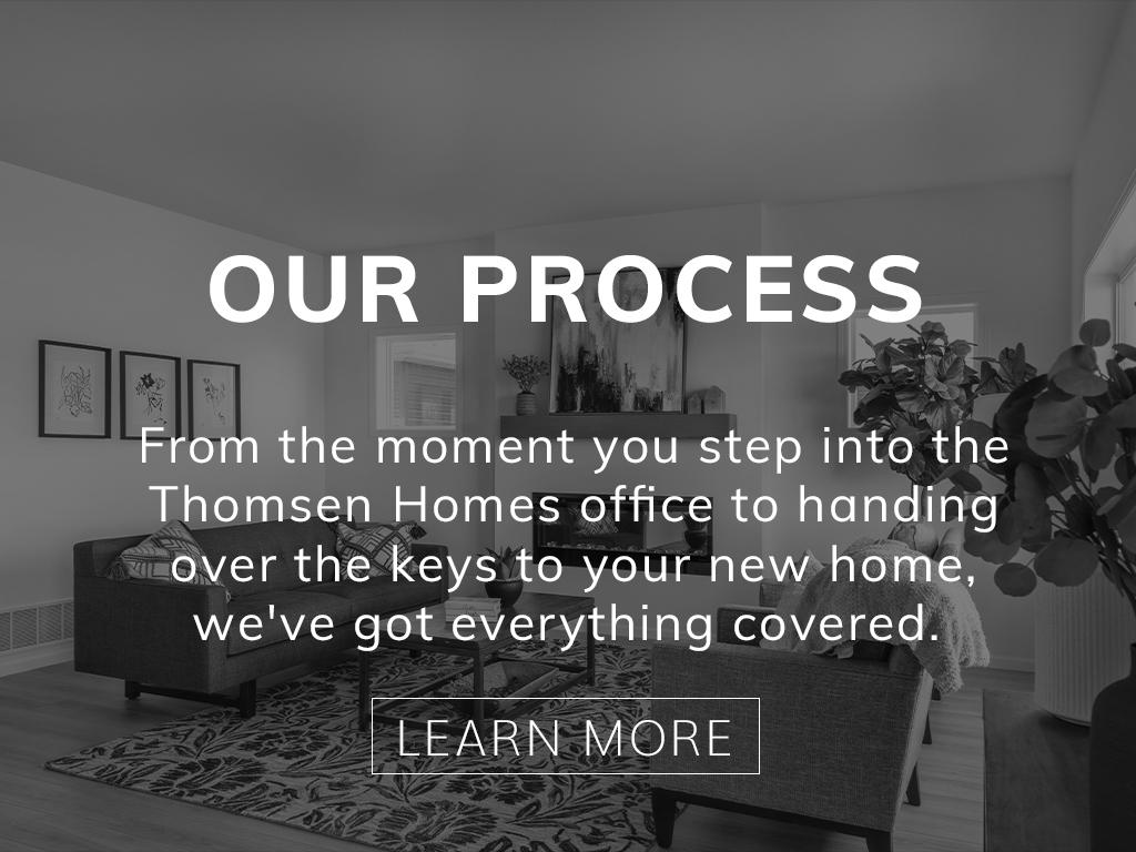 Our Process Button copy