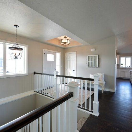 1670 Luxury 3 Stall Thomsen Homes
